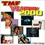 tmf yearmix 2000