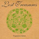 DJ Doc Fabian - Lost Treasures 6 - Progressive Culture [2001]