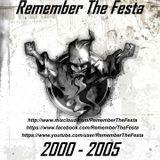 Recordando el 2004 Vol.1