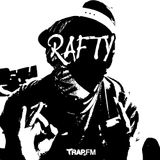 Future Bass/Trap Mix 2016 _ August Trap Music Mix #1 _ Mixed LIVE on air by Rafty