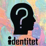 Identitet- 05.02.18- Ep. 02 Stine Nordvang