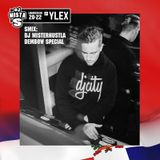 YleX S-Mix: Dominican Dembow Special