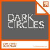 Dark Circles - FABRICLIVE Promo Mix