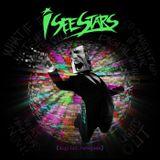 I See Stars - Digital Renegade (Instrumental Version)