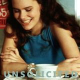 Unsolicited 7 : Say Anything