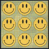 Deep Trippy Acid House from '88 (and a bit of '89)