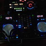 Sander van Doorn- Drink To Get Drunk Only House (remixed by Attii)