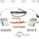 Outstanding Live 4 Music V1