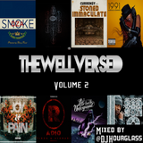 The Well Versed, Vol. 2: This Ain't For The Radio