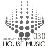 Progressive House MIX number 030