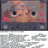 new beat - old era by dj gein