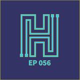 Horizons Ep 56