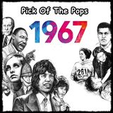 Pick Of The Pops - FRIDAY 13th September 2019
