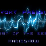 DJ Foxt Presents - Best Of The Best Radioshow Episode 077 (Special Mix: Vadim Soloviev) [06.06.2015]