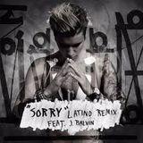 Sorry Mix - Justin Bieber Ft. J Balvin - De vuelta al cole