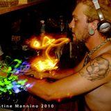 Sunrise mix 9-12-10