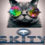 Set - Skity - Tech House - Mar15