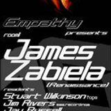 James Zabiela - Live at Empathy (25-08-2006) part 1