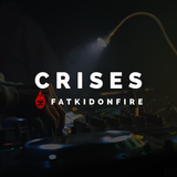 Crises x FatKidOnFire (dubstep & grime) mix