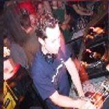 TONKA   @ U60311   MTV Dancefloor Party Part.2     10.01.2001