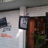 Radio Santa Maria la Ribera: Emisión 47. Con Perla Espínola 8/3/18