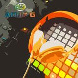 Jan Slam Mix , Dj Andy G