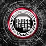 DJ Taz - All About House 04-02-2019