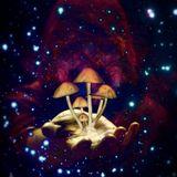 The great desert dweller mystery remixes mixed by Philocybin
