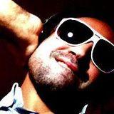 DJ TeKhaScorP Podcast - April 2013 Mix (Drops Version)