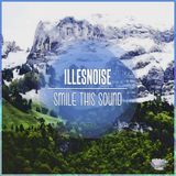 Illesnoise // Smile This Mixtape #29