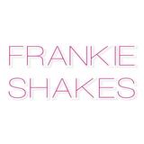 Frankie Shakes - Respect Music Radio Mix