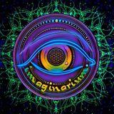 Anadale - mix from imaginarium 2017