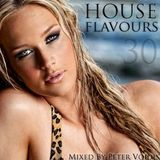 House Flavours - Episode 30
