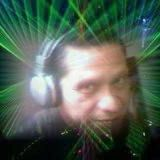 Harry Deloa - Pop Electronico
