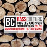 bass culture lyon - s8ep23 - daddy