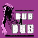 Haul & pull up! - Rub a dub mood