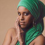 The Shekere Show with Obanya & Ya Aasentewa : THE AFRICAN WOMAN