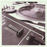 DJ Darryl Krush's Summer Mix 1