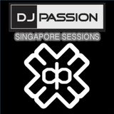 Singapore Sessions Volume 5