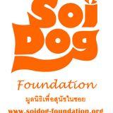 Soi Dog chat 26th mp3