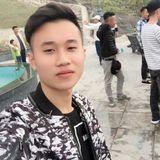 Nontop 2017 Phiêu Theo Từng Giây -Dj Quốc Trưởng on the mixx