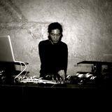 Satoshi Fumi-Outerspace 28th .Feb 2014