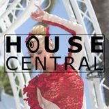 House Central 520 - Ibiza Opening with a Live Mix from Ocean Beach Club