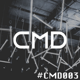CMD - VA #003
