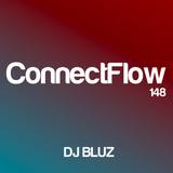 ConnectFlow Radio148