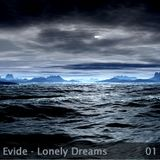 Evide - Lonely Dreams Episode 01