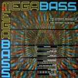 Megabass Vol 1 - 03 After Dark At The Edge Of Chaos