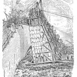 La Biblioteca Perdida - Asediamos una fortaleza medieval