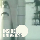 Inside Universe Nr. 03