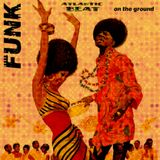 FUNK On the ground